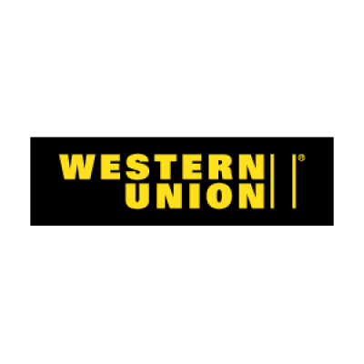 wester_union